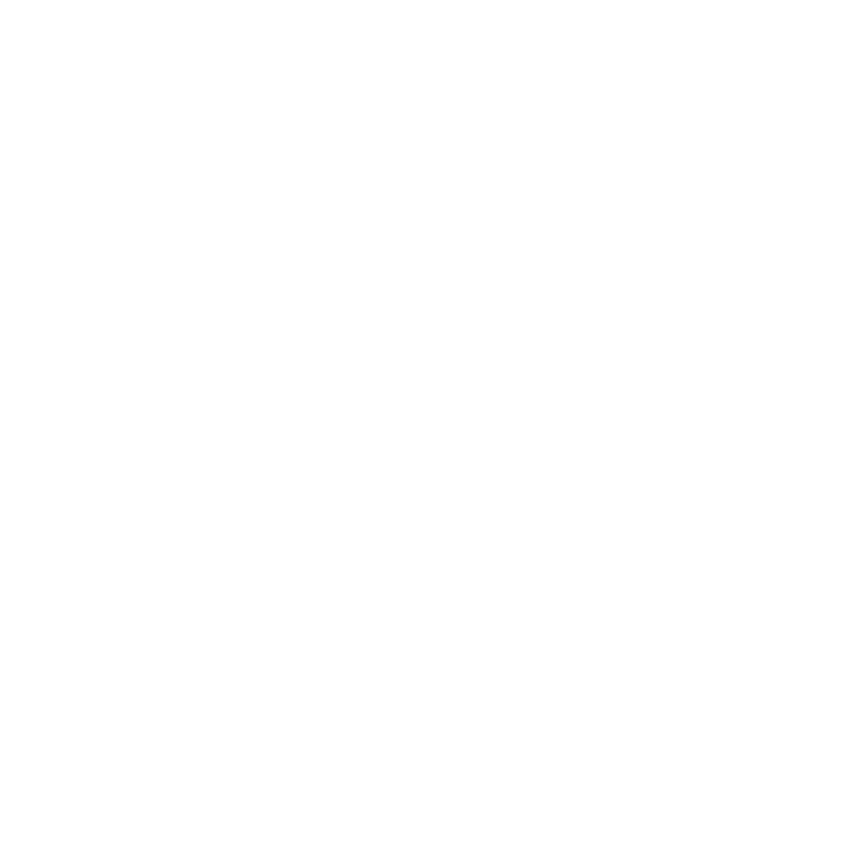 arianna4Work