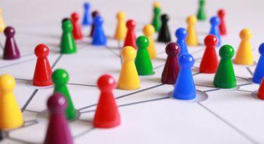 Soluzione per le reti culturali
