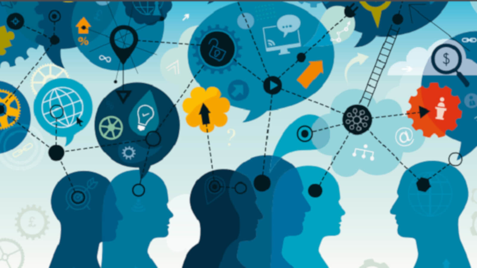 Management e Leadership nell'industria 4.0