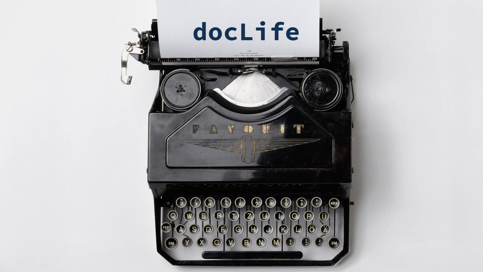 docLife