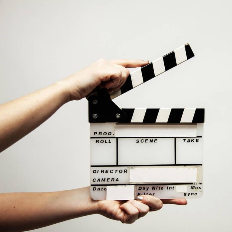 Firma digitale e conservazione a norma: integrarli nei processi documentali