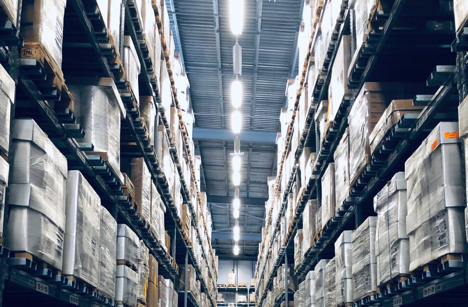 Laboratorio Archivistico 2020: il valore di un archivio a portata di mano