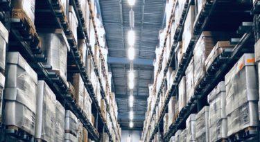 Laboratorio Archivistico 2020 Conosciamo i Docenti – Anna Fuggi