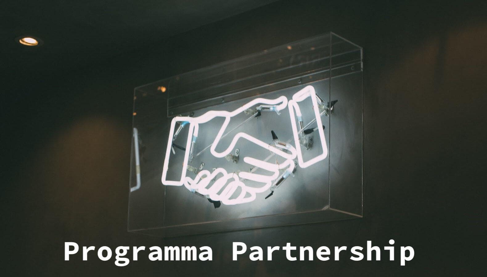 programma partner hyperborea
